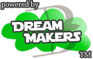 Dream Makers Inc